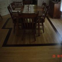custom woodworking wooden floors