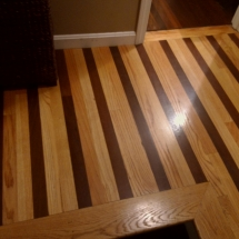 custom woodworking intricate patterns