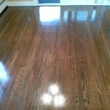 custom flooring woodworking