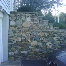custom stoneworking
