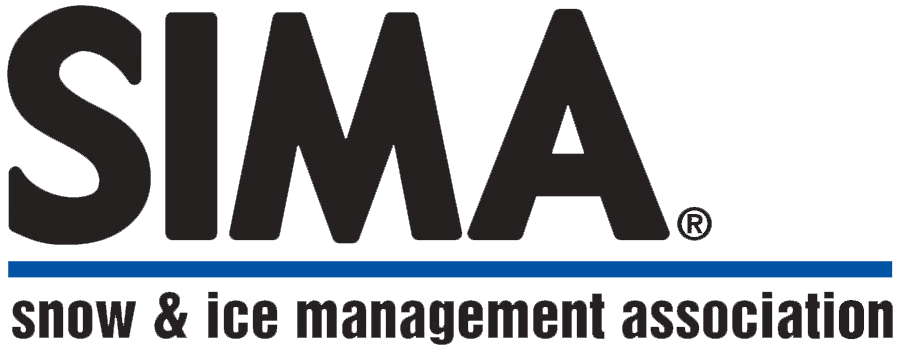 sima snow and ice management association