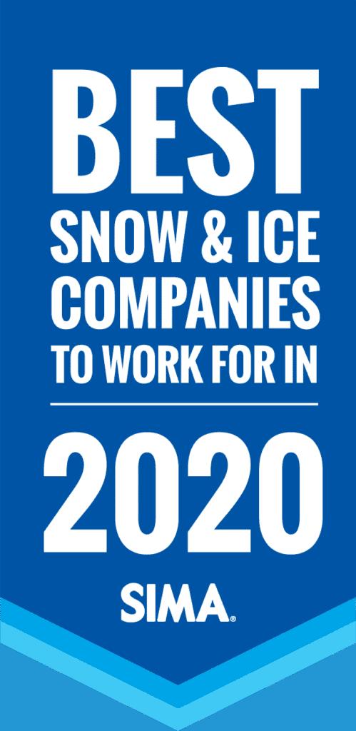 G McNeill SIMA Best Companies 2020_logo