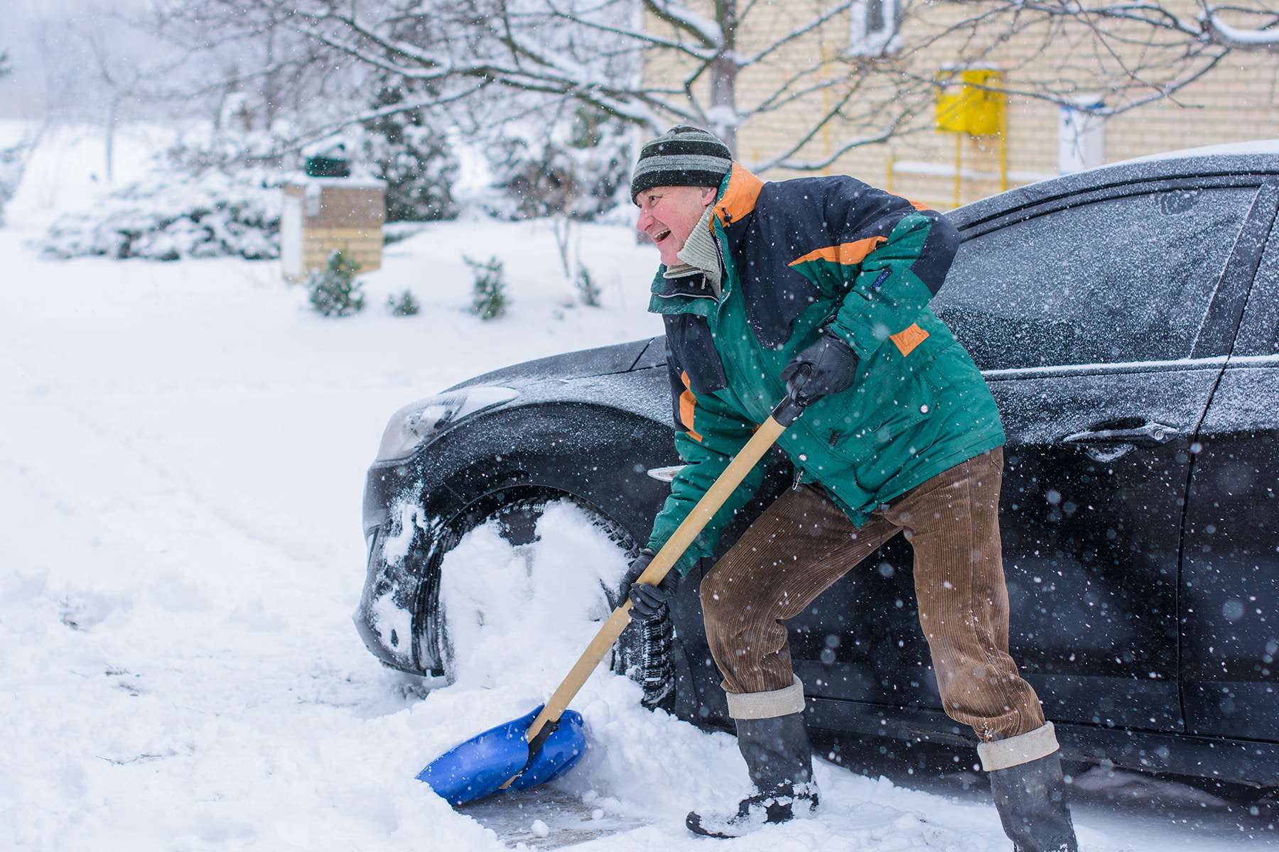 10 tips to prevent snow shoveling injuries massachusetts mcneill son contracting group