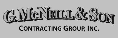 G. McNeill & Son